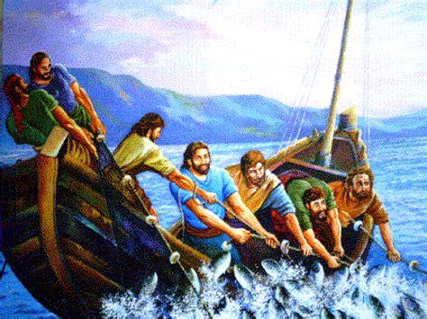 imagenes de la pesca milagrosa index of devocionales wp content uploads 2012 05