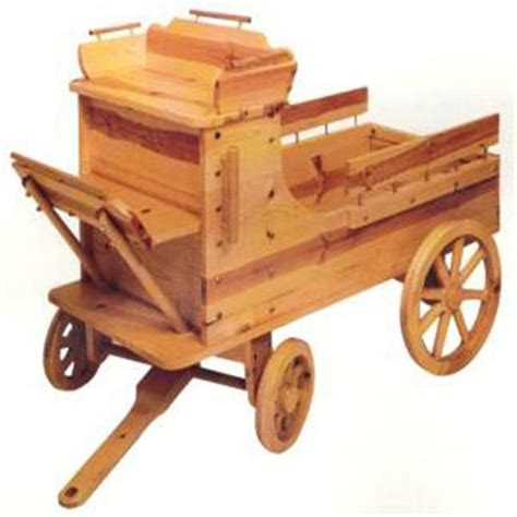 woodcraft woodworking box plans buy box wagon plan at woodcraft