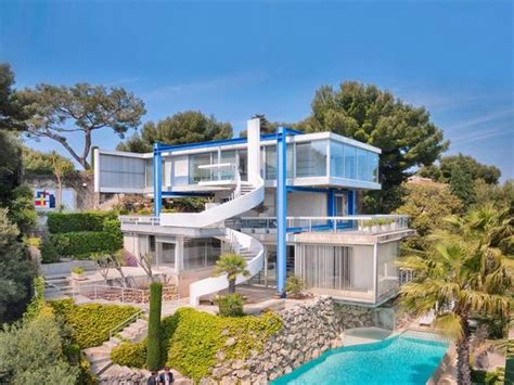Cool Modern Houses by Dude This House Is So Cool Love Weird Modern Houses I