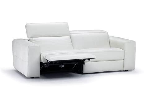 natuzzi motion sofa sofa natuzzi share the knownledge