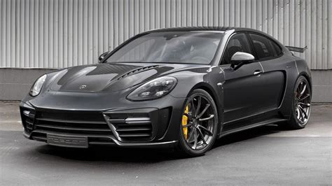 porsche panamera modified 100 porsche panamera modified 2017 porsche panamera