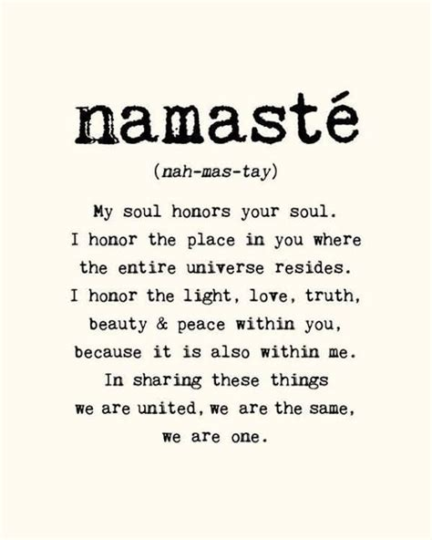 yoga quotes amp sayings images page 14