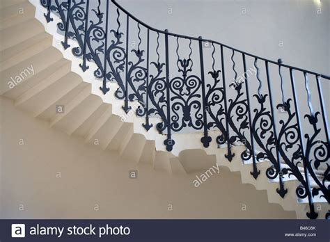 buy house greenwich tulip staircase queens house greenwich london stock photo royalty free image