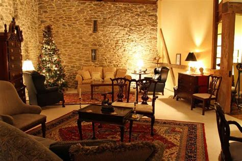 Bed And Breakfast In Lancaster Pa by Pheasant Run Farm Bed And Breakfast Lancaster Pa Bed And