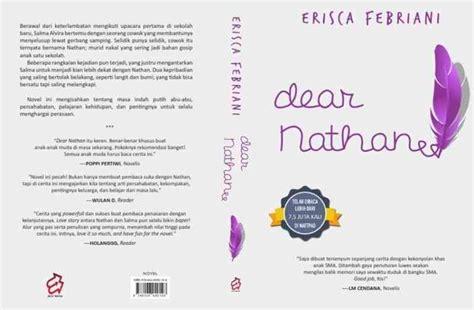 cara membuat novel fiksi remaja terlengkap contoh resensi buku pengetahuan non fiksi