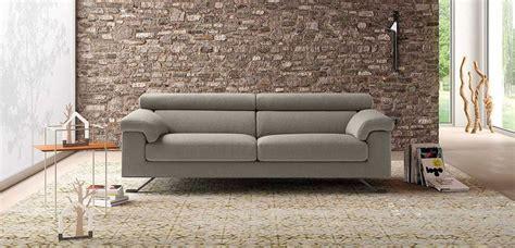 cim divani meda oltre 25 fantastiche idee su salotti moderni su
