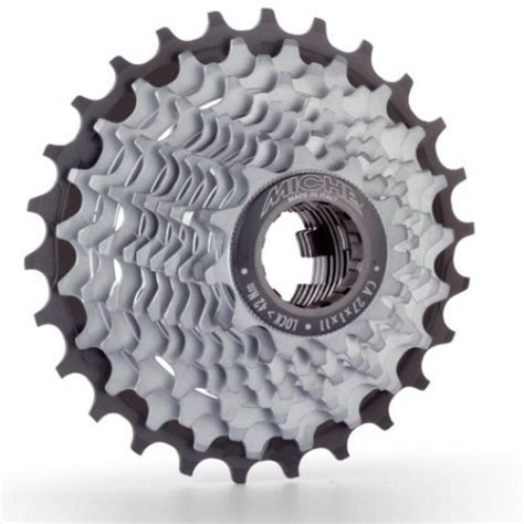 miche 11 speed cassette miche light primato cassette cagnolo 11 speed 1514d
