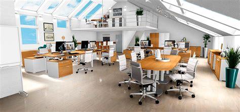 3d office design 3d office design program gautier office