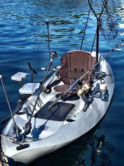 kayak lights for fishing the yakmate is a revolutionary way to bring all your kayak