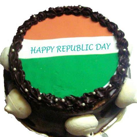 delicious food: republic day special