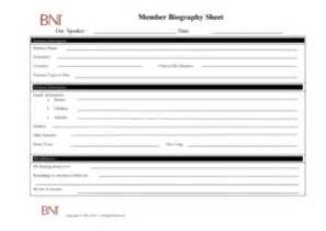 members page template bni membership tax invoice fill printable