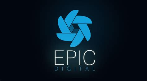 epic film capital epic digital fundable crowdfunding for small businesses