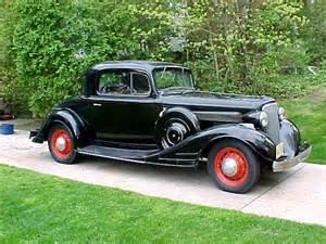 1934 Pontiac For Sale Image Gallery 1934 Pontiac