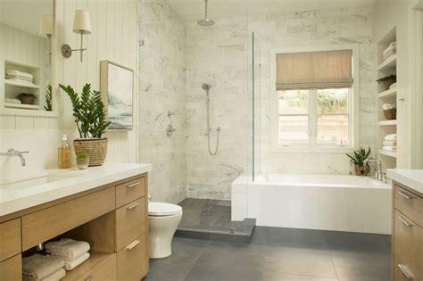 shower next to bath bath window and shower next to it master bath