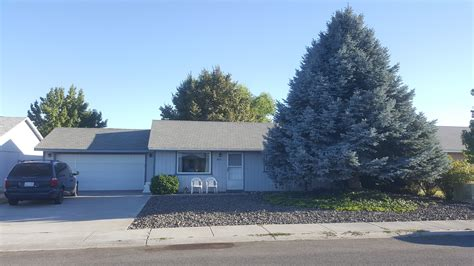 West Richland Post Office by Home For Sale 4831 Way West Richland Wa 99353