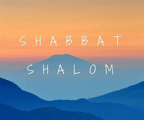Shalom Top 2 527 best images about shabbat shalom on kiddush cup happy sabbath and candle