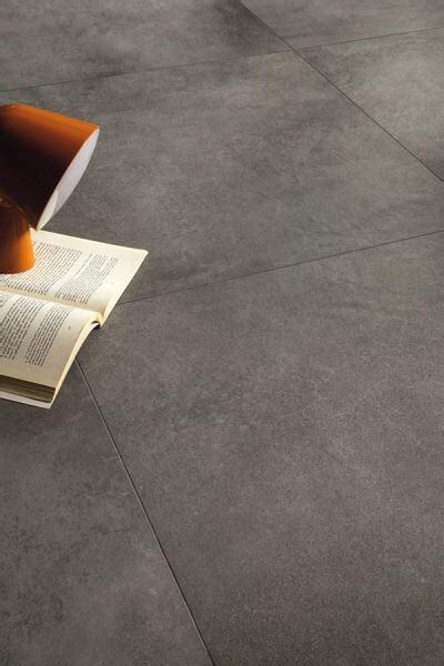 fliese in betonoptik fliesen in betonoptik keramiede