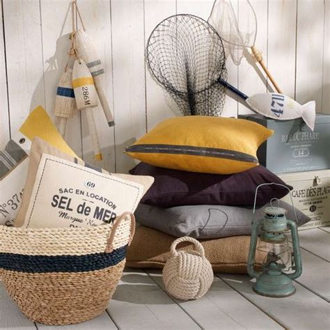 decoration marine maison r 233 sultat de recherche d images pour quot accessoires