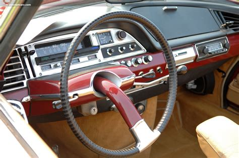 1967 citroen ds21 pictures history value research news auction results and sales data for 1968 citroen ds21