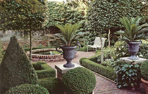 beautiful backyard spanish gardens gorgeous gray living room ideas to make comfy your interior black and gray room decor