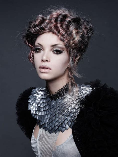 braids salons in chico ca 17 best images about artistic hair on pinterest hair
