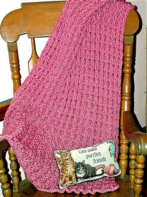 knitting pattern tester jobs baby blanket test knit i 04 solmama122 flickr