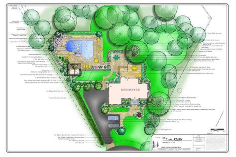 landscape layout maker landscape blueprint maker 28 images landscape