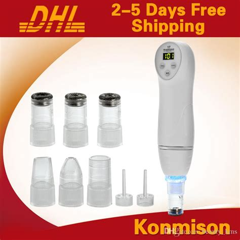 home use home use portable dermabrasion machine skin