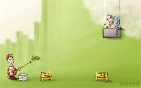 wallpaper green cartoon cartoon wallpaper 72009