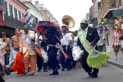 march on line second line jazz funeral soulofamerica new orleans