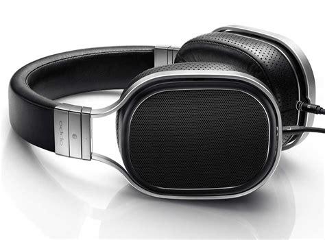 Headset Bando Oppo Headphone Oppo Earphone Oppo oppo pm 1 planar magnetic headphones