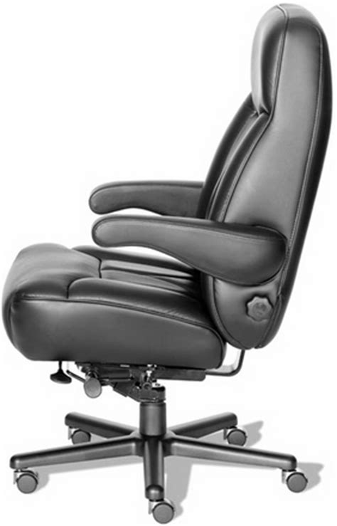 24h stuhl 24 hour office chairs office chair furniture