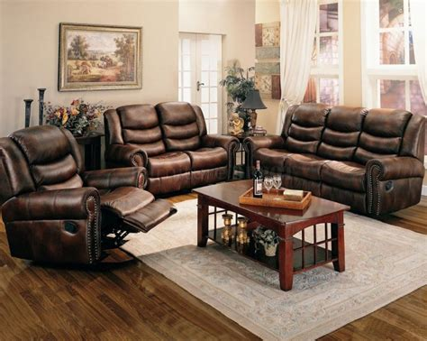 leather living room sets on sale clearance ashley furniture