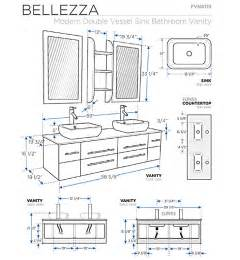 Makeup Vanity Height Standard Bathroom Vanities Buy Bathroom Vanity Furniture