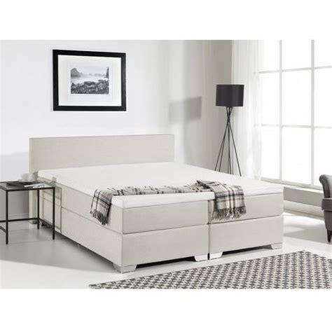 matratze 0 80x2 00 jak ożywić aranżację sypialni porady projektanta