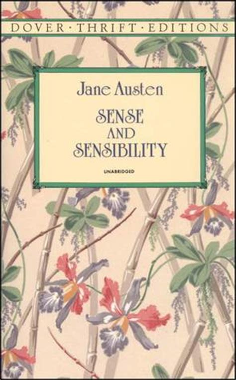 sense and sensibility books sense and sensibility by austen reviews discussion