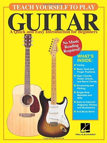 guitar for beginners bundle the only 3 books you need to learn guitar lessons for beginners guitar theory and guitar sheet today best seller volume 7 books guitars kamisco