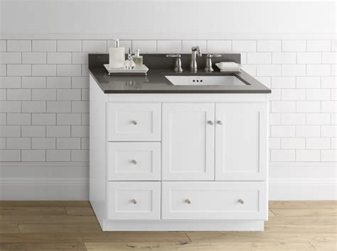ferguson bathroom vanity ferguson bathroom vanities charming on home decor