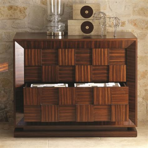 what is a lateral file cabinet file cabinets what is a lateral file cabinet design