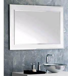 Mirror Ideas For Bathrooms Creative Bathroom Mirrors Ideas Decoration Channel