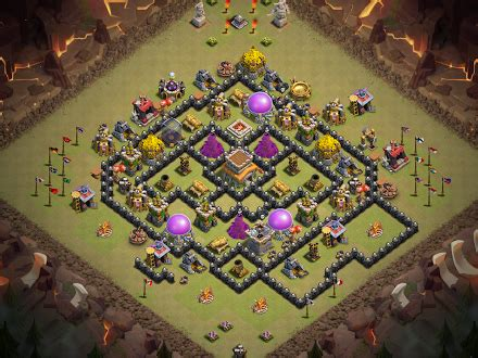 download game coc mod v7 65 5 clash of clans mod apk v7 65 5 unlimited gems gold hack