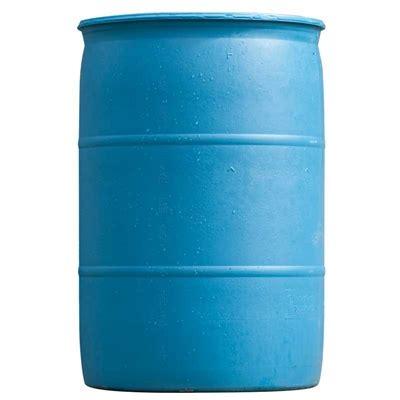 plasma water table additive plasma green 1050 55 gallon drum