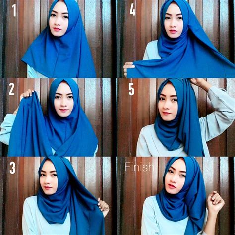 Kaos Kaos This Is My Favorite Casual Simple Sale Shirt Yb beautiful blue tutorial fashion inspiration