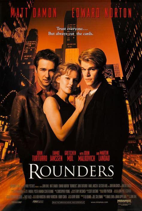 john malkovich poker rounders 1998 filmaffinity