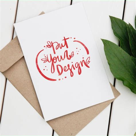 greeting cards template psd greeting cards template design psd file free