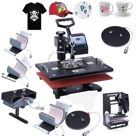 printable vinyl for heat press 25 best ideas about heat press on pinterest htv vinyl