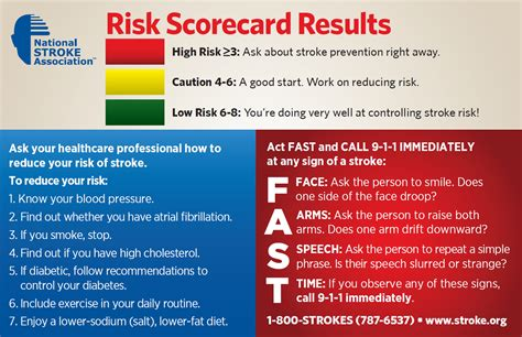 repair learn and live stroke not a secret talk about it