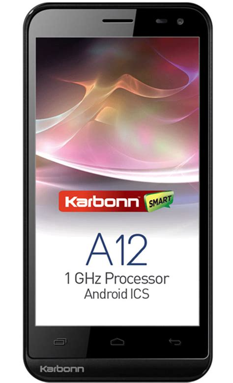 android themes for karbonn a12 karbonn a12 buy karbonn a12 online karbonn a12 price