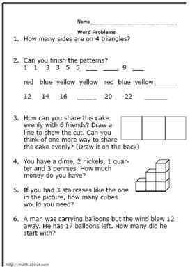 Math Problem Solving Worksheets 2nd Grade by 14 Best Images Of 7th Grade Math Worksheets To Print 7th