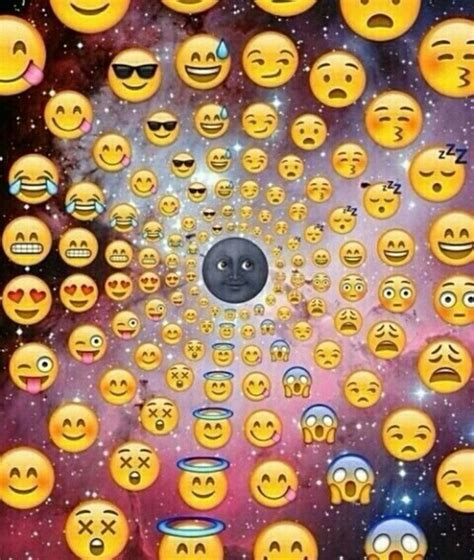 emojis wallpaper emojis images emojis wallpaper and background photos